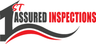 1st Assured Inspections LLC