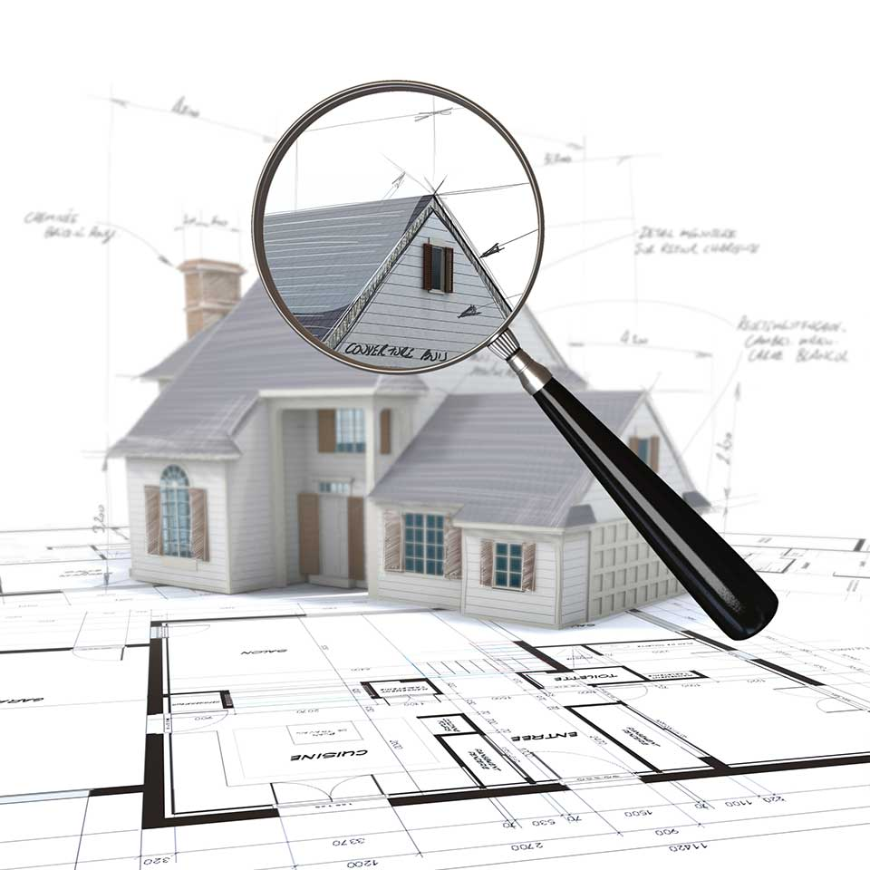 home-inspections-navarre-gulf-breeze-destin-pensacola